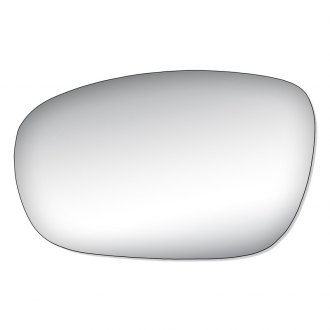 K Source® - Power Mirror Glass (Non-Heated, Non-Foldaway)