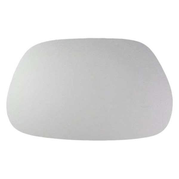 Fit System 99185 Toyota RAV4 Driver//Passenger Side Replacement Mirror Glass