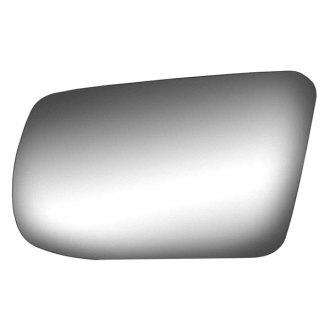 2010 Nissan Altima Replacement Mirror Glass Carid Com