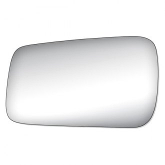 K Source® - Mirror Glass (Non-Heated)
