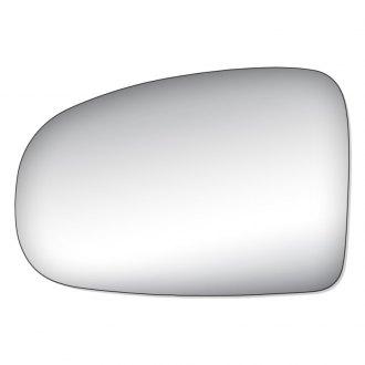 2010 Toyota Prius Replacement Mirror Glass Carid Com