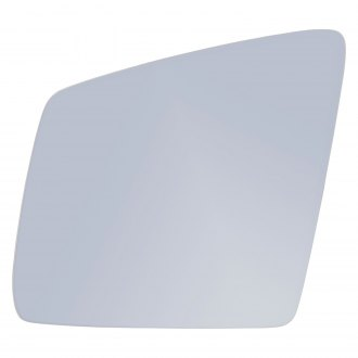 K Source® - Mirror Glass (Heated)