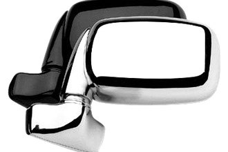 K Source® - Truck Mirror