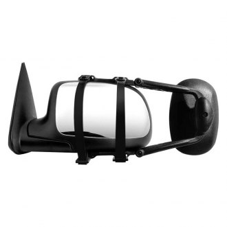 K Source® - Clip-On Towing Mirror