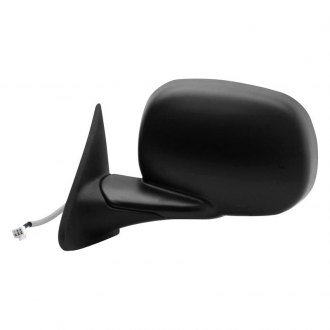 K Source® - Power Side View Mirror