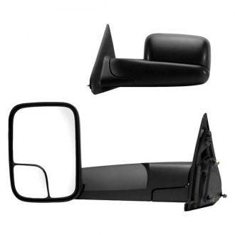 2005 Dodge Ram Mirrors Custom Factory Towing Carid Com