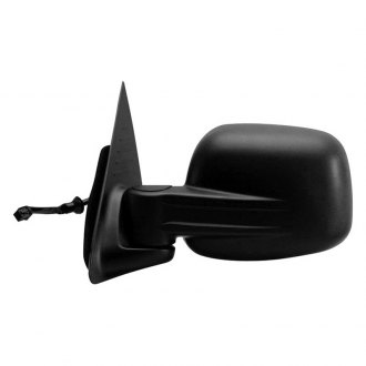K Source® - Side View Mirror (Foldaway)