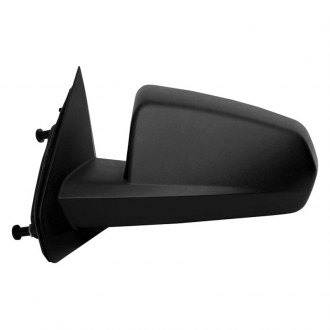 K Source® - Power Side View Mirror (Heated, Non-Foldaway)