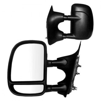 K Source® - Towing Mirrors