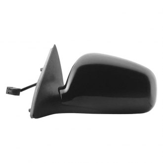 K Source® - Power Side View Mirrors