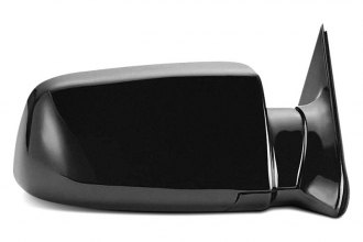 K Source® - Side Mirrors