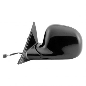 K Source® - Replacement Side Mirror