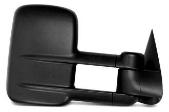 K Source® - Towing Side Mirrors