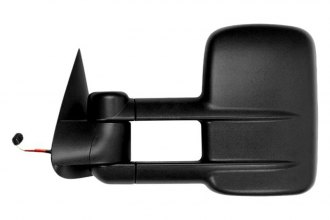 K Source® - OEM Style Towing Mirror