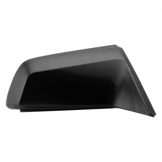 K Source® - Manual Side View Mirror (Non-Heated, Non-Foldaway)