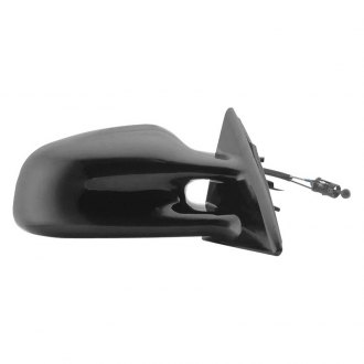 K Source® - Side View Mirrors