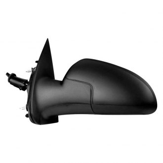 K Source® - Side View Mirror (Non-Heated, Foldaway)