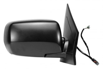 K Source® 63023H - Passenger Side Replacement Side Mirror