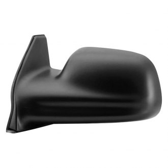 K Source® - Side View Mirror (Non-Heated, Non-Foldaway)
