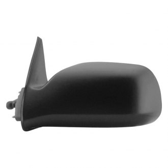 K Source® - Side View Mirror (Non-Heated)