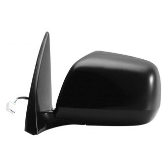 K Source® - Power Side View Mirror (Foldaway)
