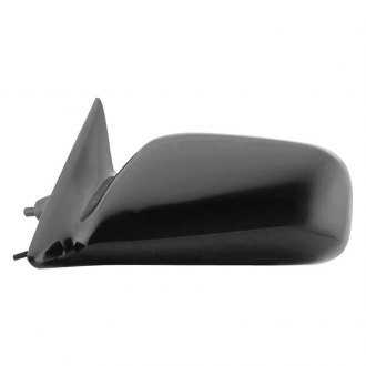 K Source® - Side View Mirror (Non-Foldaway)