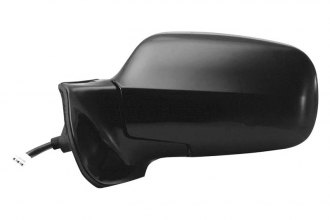 K Source® - OEM Style Replacement Mirror