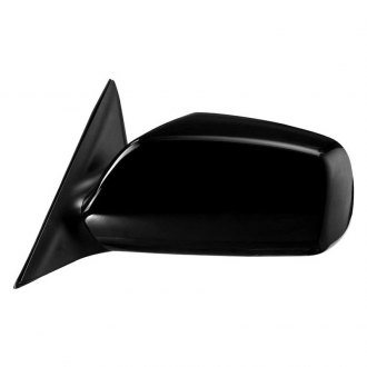 2007 Toyota Camry Side View Mirrors Carid Com