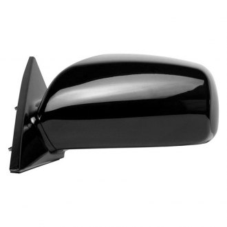 K Source® - Power Side View Mirror (Non-Foldaway)