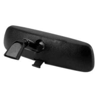 K Source® - Rear View Mirror