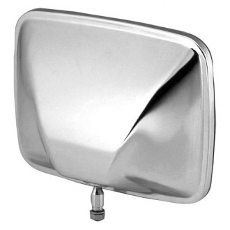 K Source® - Side View Mirror Head