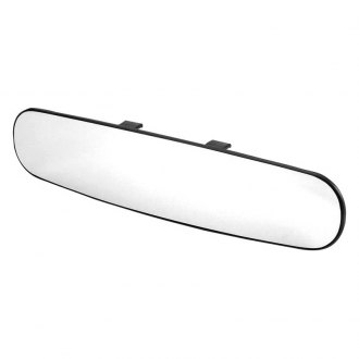 K Source® - Extended Rear View Mirror