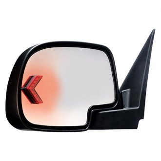 K Source® - Arrow Blinker