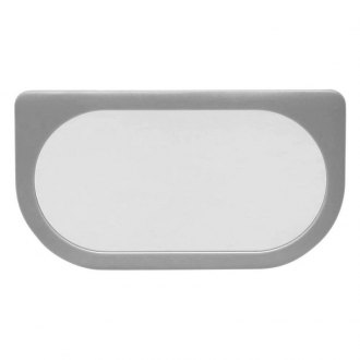K Source® - Vanity Mirror