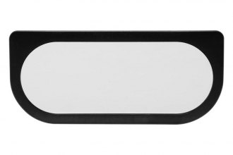 K Source® - Large Vanity Mirror