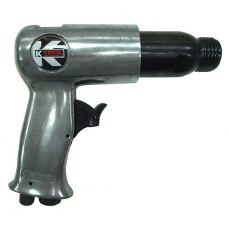 K-Tool International® - Air Hammer