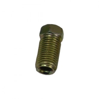 K-Tool International® - Brake Line Nut