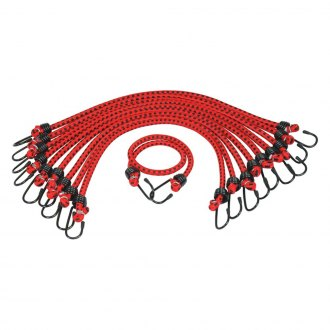 K-Tool International® - General Purpose Bungee Cord