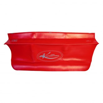 "K-Tool International® - 24 x 33"" Fender Cover"