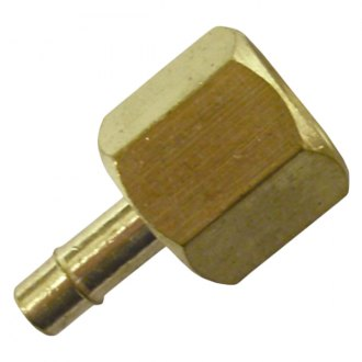 K-Tool International® - Fuel Filter Line Female Connectors