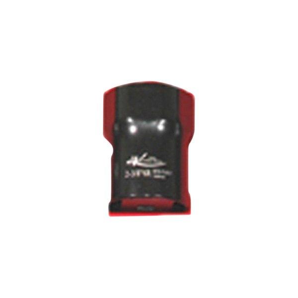 K-Tool International KTI KTI-71923 Locknut Socket