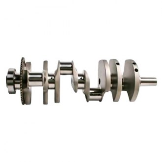 K1 Technologies® - Domestic Forged Crankshaft