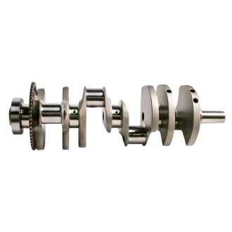 K1 Technologies® - Forged Crankshaft