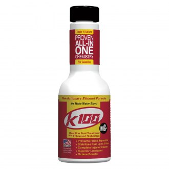 K100® - K100-MG Fuel System Cleaner and Stabilizer