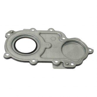Kaco® - Engine Crankshaft Seal