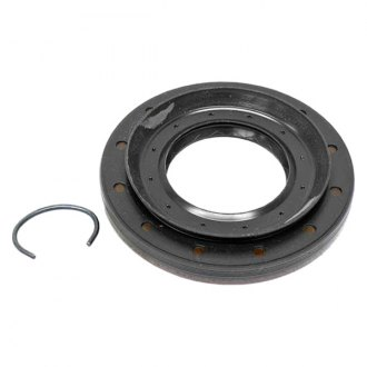 Kaco® - Axle Differential Seal
