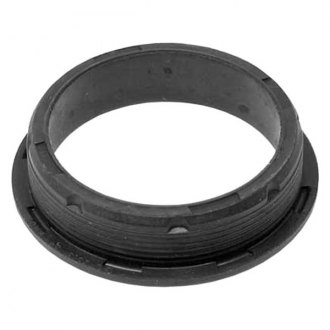 Kaco® - Engine Coolant Thermostat Seal