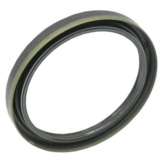 Kaco® - Rear Crankshaft Seal