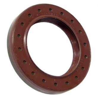 Kaco® - Front Driver Side Axle Differential Seal