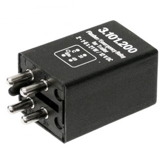 Kaehler® - Flasher Relay